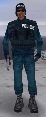 Archivo:Swat en GTA III.PNG