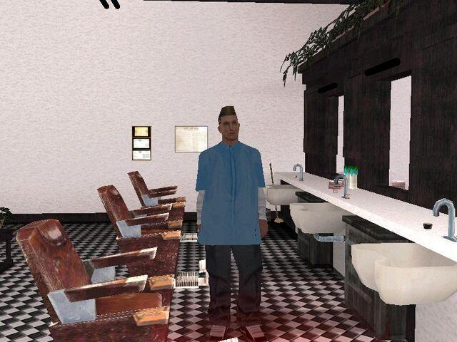 Archivo:Barbero de El Quebrados Barbers.jpg