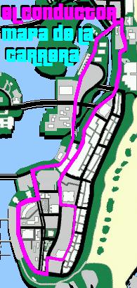El conductor mapa de la carrera.png