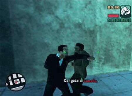 Archivo:GTA LCS Dealing Revenge 3.PNG