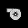 Miniatura de la versión de 18:58 20 ene 2014