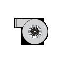 Archivo:Turbo modificación.png