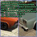 Especial-gano-Luisfernandolopez2000.jpg