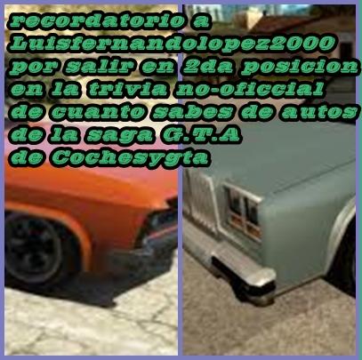 Archivo:Especial-gano-Luisfernandolopez2000.jpg