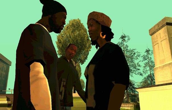 Archivo:GTA San Andreas Beta Kendl 1.jpg