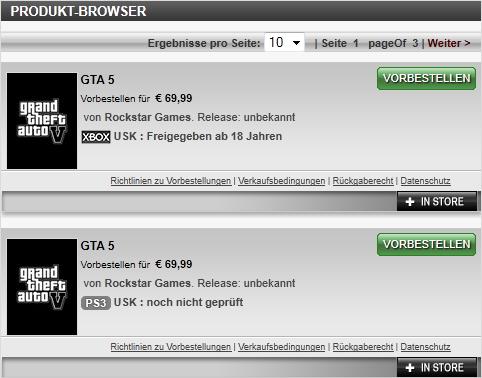 Archivo:GameStop Alemania.png