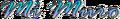 Miniatura de la versión de 20:38 12 nov 2014