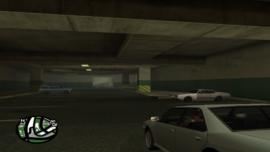Rodeo hotel estacionamiento-2