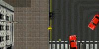 Nivel de búsqueda de Grand Theft Auto: London