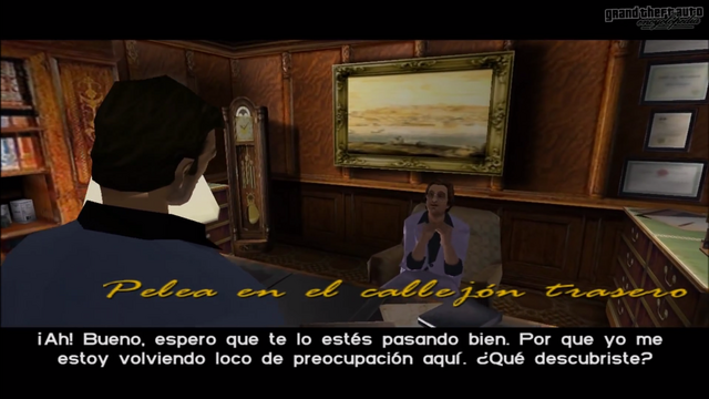 Archivo:TommyYKent.png