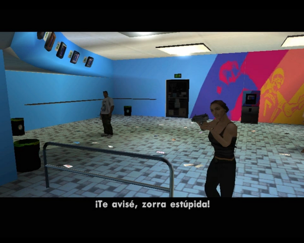 Archivo:Against All Odds 2.png
