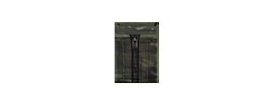 Archivo:Cargador predeterminado ametralladora de combate.png