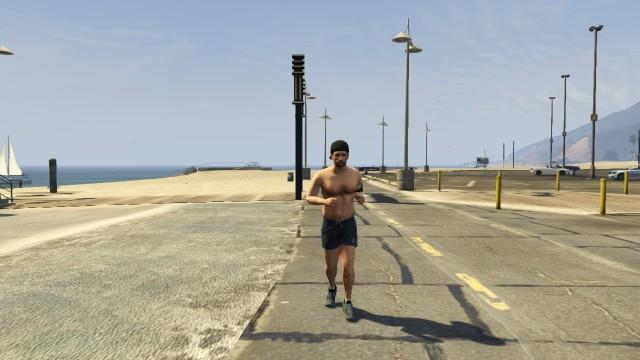 Archivo:Corriendo.jpg