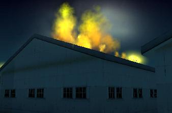 Archivo:IncendioOD.png