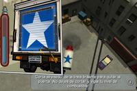Abriendo camion de Ammu Nation (CW-PSP-IPod).PNG