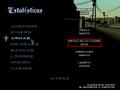 Miniatura de la versión de 04:36 16 ene 2012
