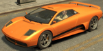 Infernus GTA IV.png