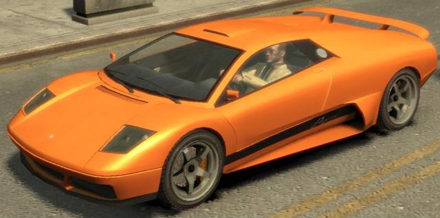 Archivo:Infernus GTA IV.png