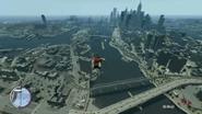 Paracaidismo 1