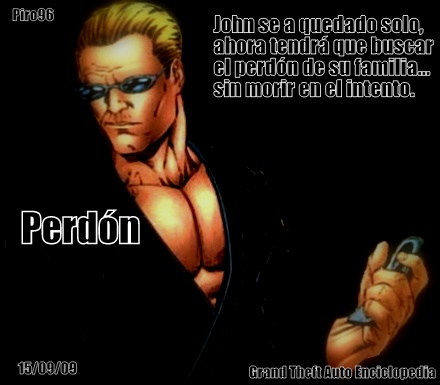 Archivo:Perdón-Poster.jpg