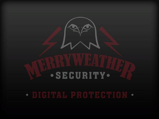 Archivo:Hacking pc desktop 5out.png