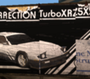 Insurrection Turbo XRZ5X2