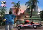 Police car beta.jpg