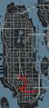 Miniatura de la versión de 21:36 29 mar 2014