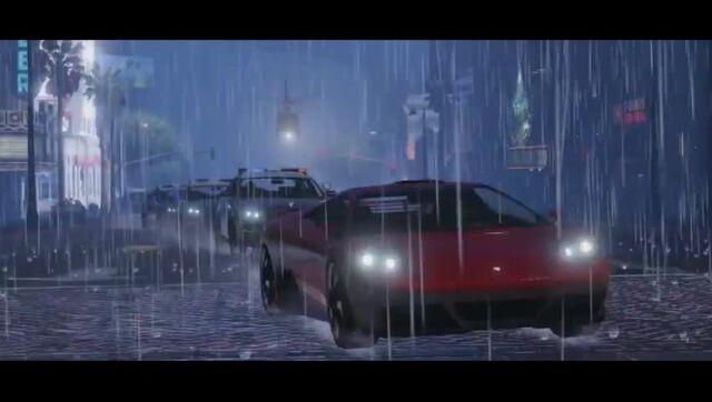 Archivo:Trailer Oficial GTA V 23.jpg