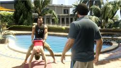 Alguien dijo yoga 6