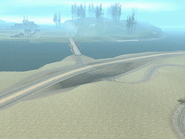AutopistaLV3