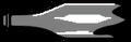 Miniatura de la versión de 21:46 23 abr 2016