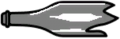 Miniatura de la versión de 21:51 23 abr 2016