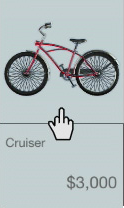 Archivo:Cruiser PAND.png