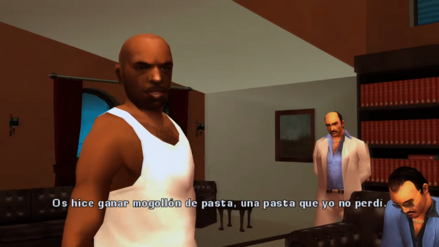 Archivo:HAHL3.png