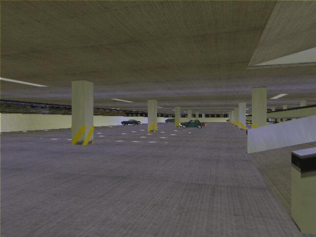 Archivo:Interior del estacionamiento2.PNG