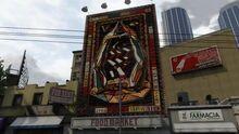 Mural-Sinner-Street