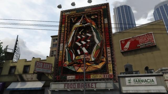 Archivo:Mural-Sinner-Street.jpg