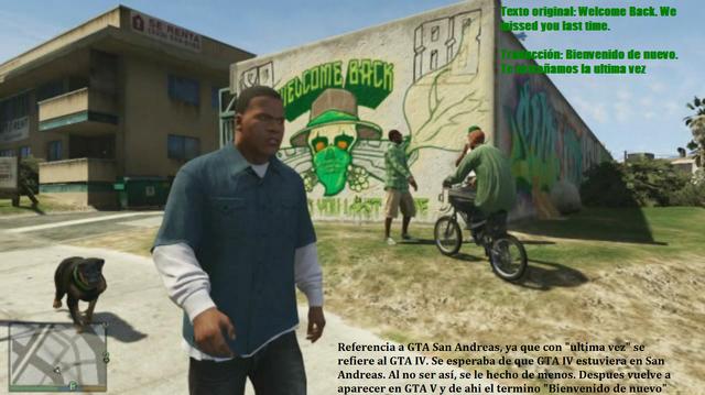 Archivo:Mural GTA V.png