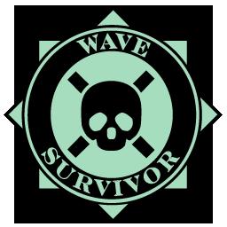 Archivo:Premio superviviente.png