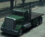 Flatbed GTA IV.png