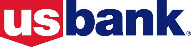 Archivo:LOGO U.S BANK.jpg