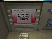 CajeroAutomatico