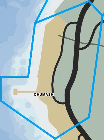 Archivo:ChumashMapa.png