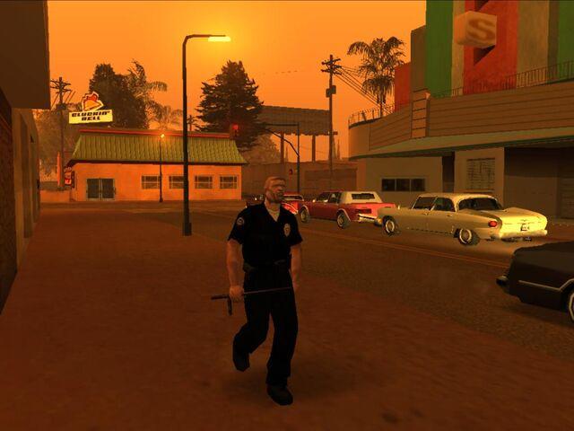 Archivo:GTA San Andreas Beta Cop 3.jpg