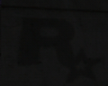 Miniatura de la versión de 21:32 18 mar 2011