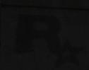 Logo Rockstar en el canal.PNG