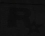 Archivo:Logo Rockstar en el canal.PNG
