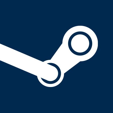 Archivo:Steam.png