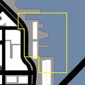 Miniatura de la versión de 19:45 30 sep 2010